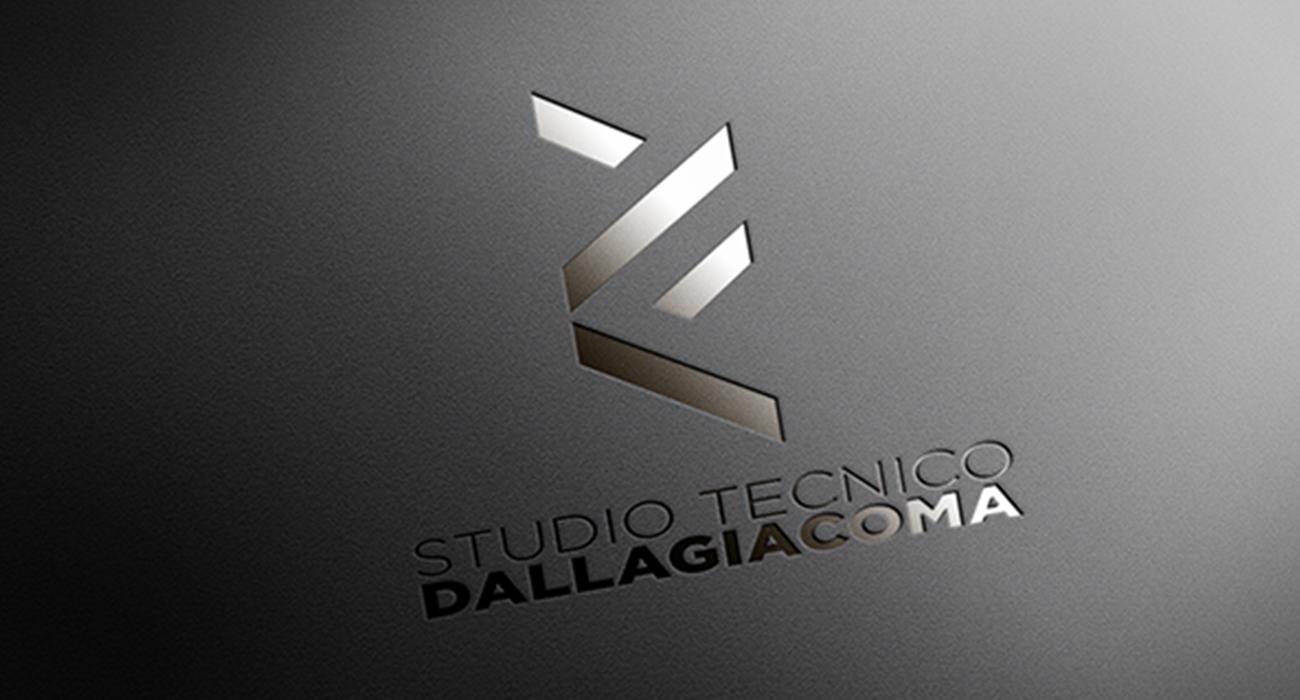 st_dallagiacoma