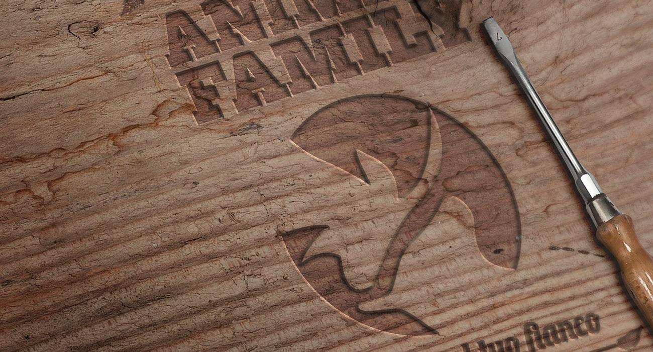 animalfamily