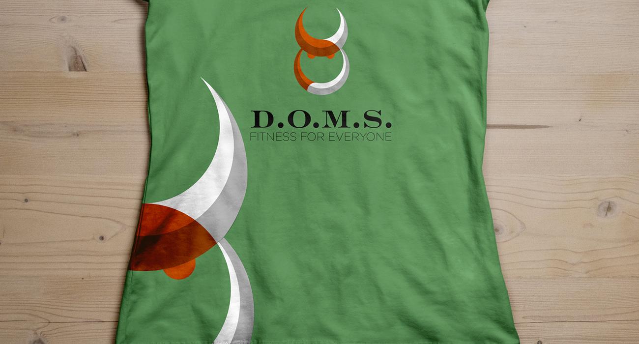 doms_tshirt
