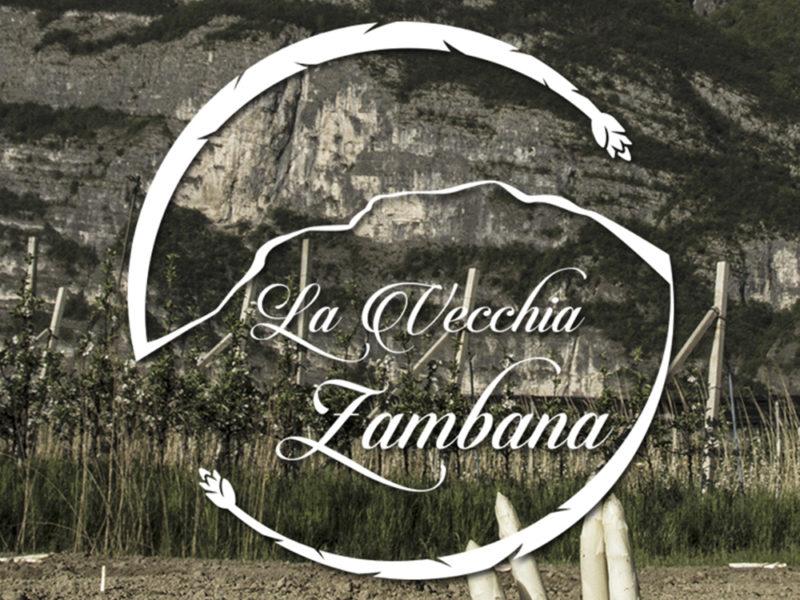anteprima-la-vecchia-zambana