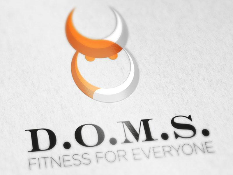 doms_logo