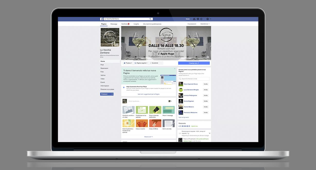 facebook-zambana