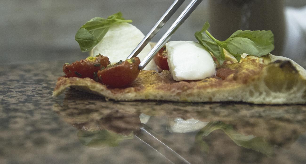 la-vecchia-zambana-pizza